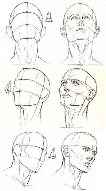 Dibujos De Rostros Realista A Lapiz Drawings Realism Art Dibujos De Gabriel Dibujar Rostros Arte De Anatomia Humana Dibujos Figura Humana