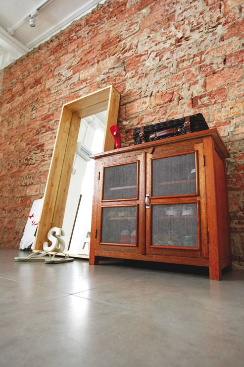Three-D Conceptwerke - Photo 2 of 6 | Home & Decor Singapore