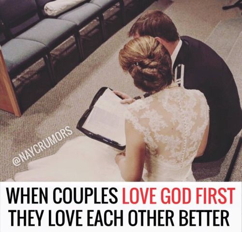Love Each Other, Posts And Other On Pinterest