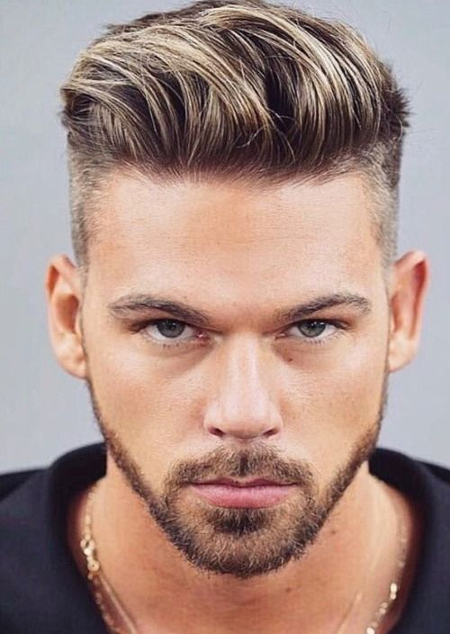 Perfect Hairstyles For Long Faces Men Score Styles In 2020 Cool Hairstyles For Men Boys Haircuts Mens Hairstyles