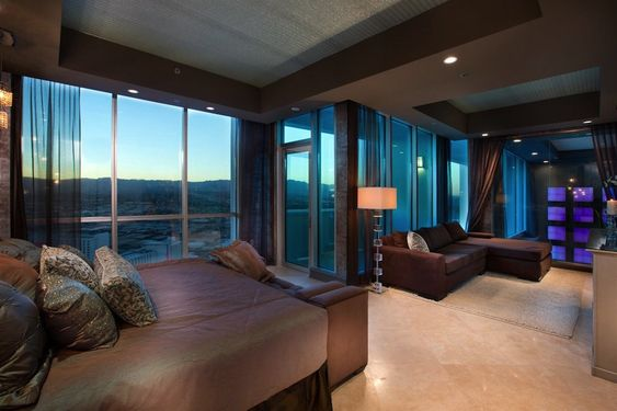 Find High Rise Condos For Sale In Las Vegas Latest Las Vegas Condo Listings