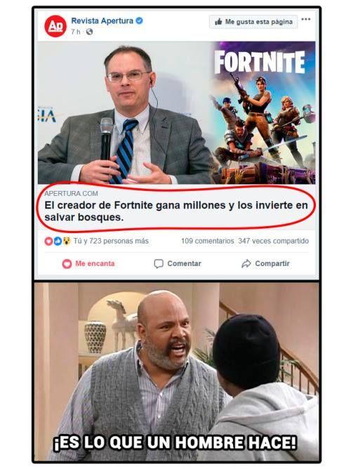 Pin On Memes Xd