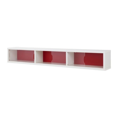 Office Wall Cabinets With Sliding Doors Type | yvotube.com