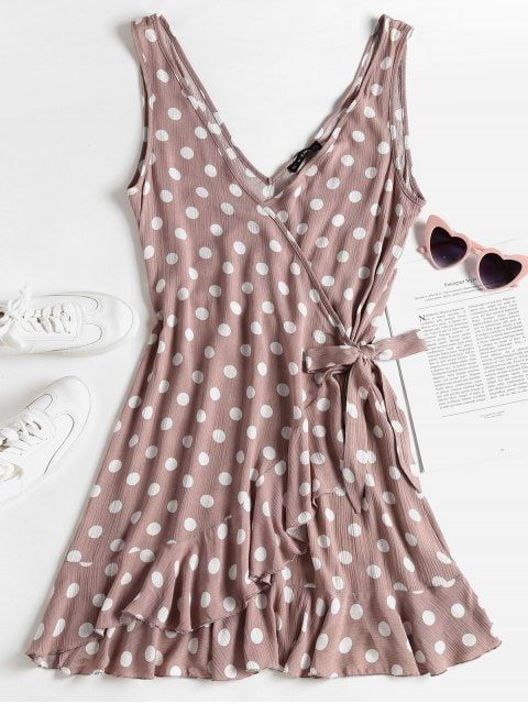 Pin On Zaful Hot Deals Everyday A New Outfit