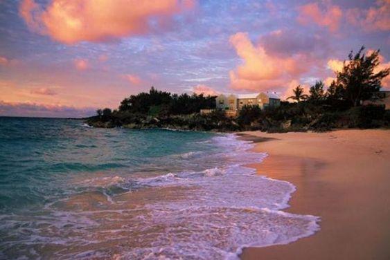 Στα Χανιά οι 2 από τις 8 ωραιότερες ροζ παραλίες του κόσμου... - Flashnews.gr