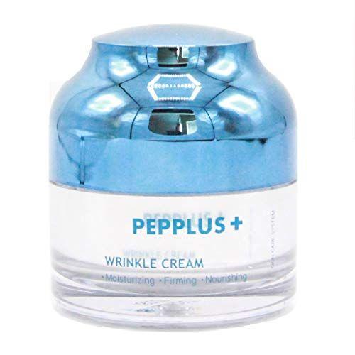 Kujutiste tulemus päringule PEPPLUS  cream