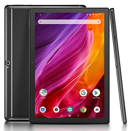 Tech Specification Operating System Android 8 1 Oreo Screen Size 10 1 Inch Display Flash Size 16 Gb Memory In 2020 10 Inch Tablet Tablet 10 Inch Android Tablet