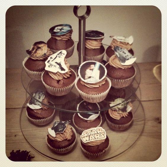 boyfriend cupcakes - photo #39