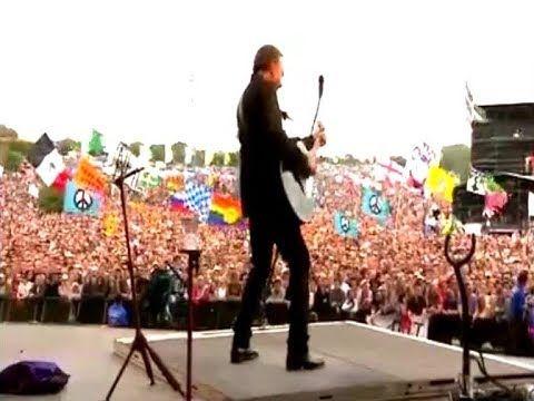 Neil Diamond Crunchy Granola Suite Live 2008 Youtube Neil Diamond Crunchy Granola Festivals In England
