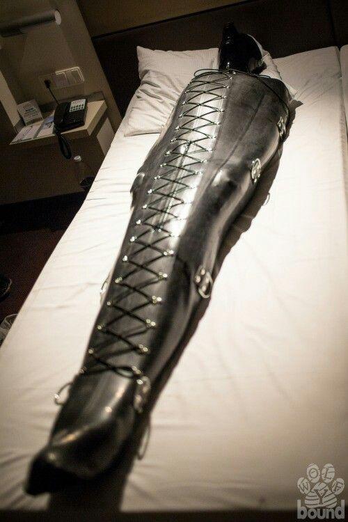 free-bdsm-mummification-tgptures-sex-warauna