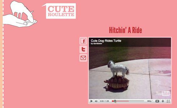 http://www.dadanoias.net/2011/04/26/cute-roulette/
