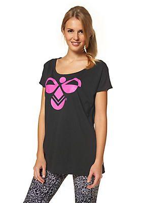 Hummel T-Shirt im Universal Online Shop
