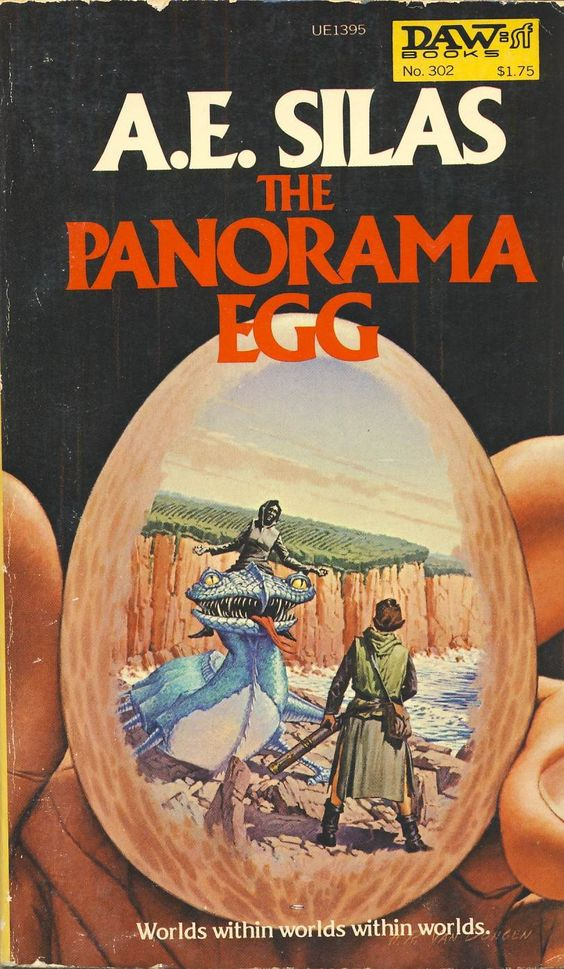 Book Cover Fantasy World ~ The worst fantasy and sci fi book covers scifi
