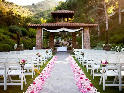 Pala Mesa Resort Weddings San Go North County Reception Venue Fallbrook Wedding Location 92028 Pinterest Locations Mesas And