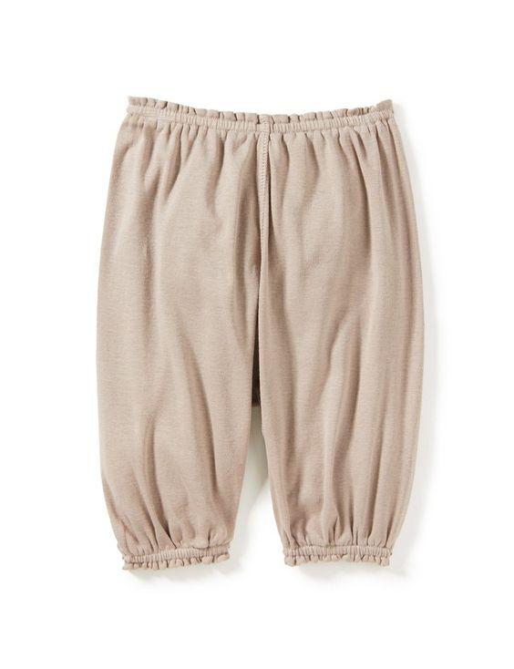 Little Peanut Happy Pant - View All - Categories - baby girls | Peek Kids Clothing