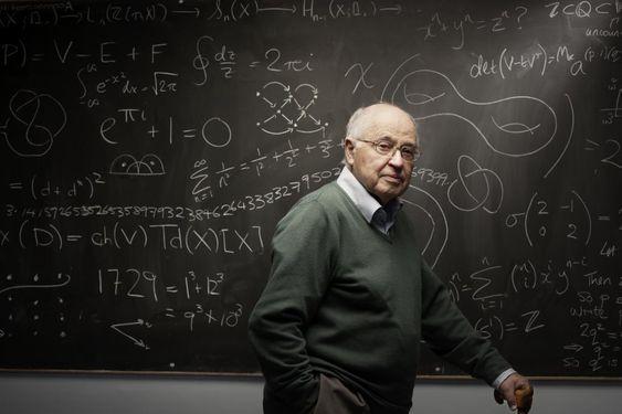 Anuncian la solución de la hipótesis de Riemann, el enigma matemático que podría revolucionar internet | Ciencia