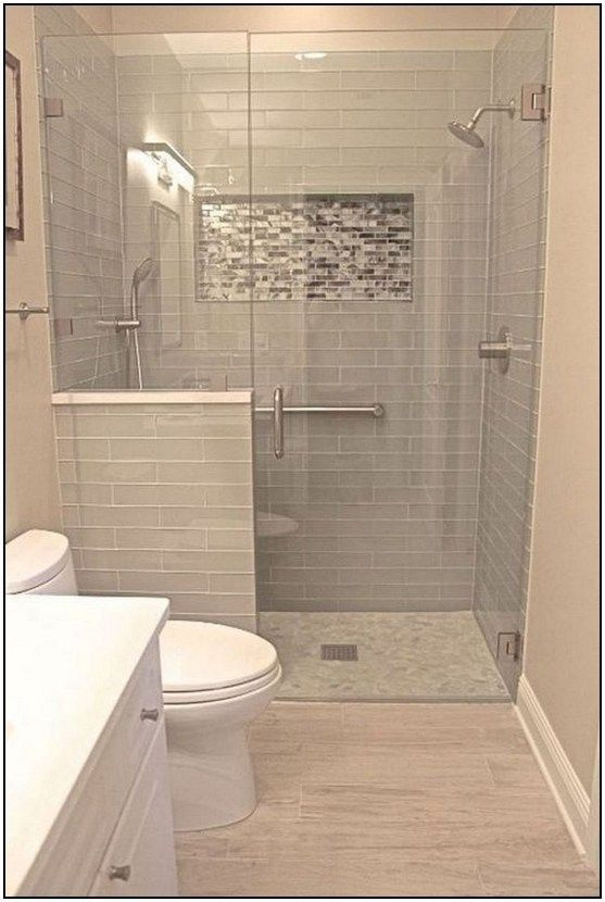 70 Inspiring Master Bathroom Remodel Ideas 47 Page 31 Pointsave Net Masterbathroo Small Bathroom Renovations Small Bathroom Makeover Bathroom Remodel Shower