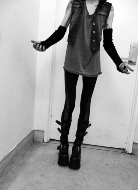 I want To Look Like That ,,, | reasons to get skinny ...