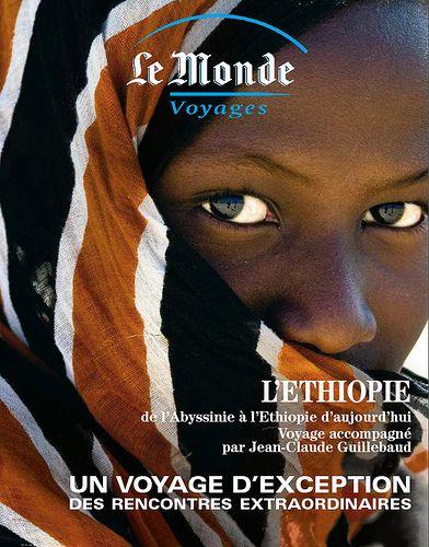 """Advertising for """"Le Monde"""" Voyages .  © Eric Lafforgue  www.ericlafforgue.com   automatic Liker! Explode your Pinterest! visit: http://socialpagemagic.com/1"""
