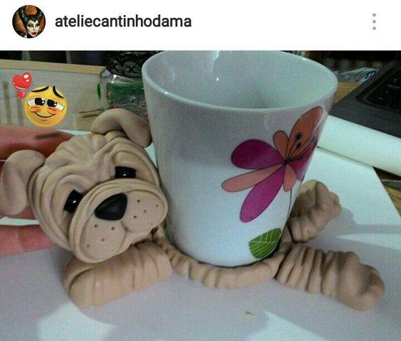 Atelie Cantinho da Ma
