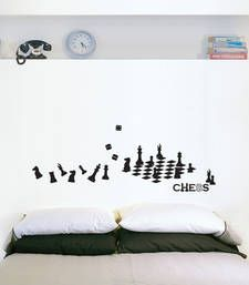 Buy THE CHESS home-acccessory online, Buy home-acccessories online