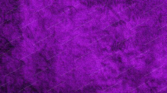 purple carpet texture. purple fine carpet texture hd 1920 x 1080p | ideas for the house pinterest