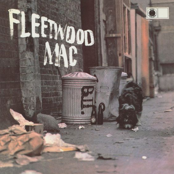 Fleetwood Mac - Página 3 Ab6b9eaeac4b9317a71dfbe25add0e33