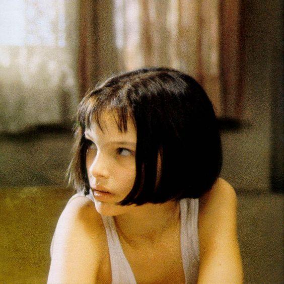 Mathilda (Léon)