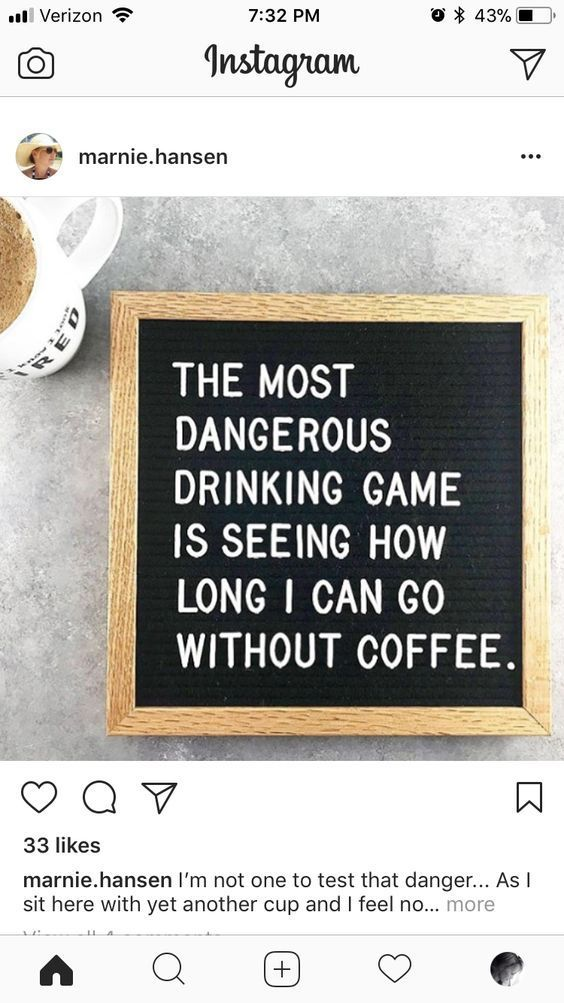 hilarious letter board messages letter board coffee quotes
