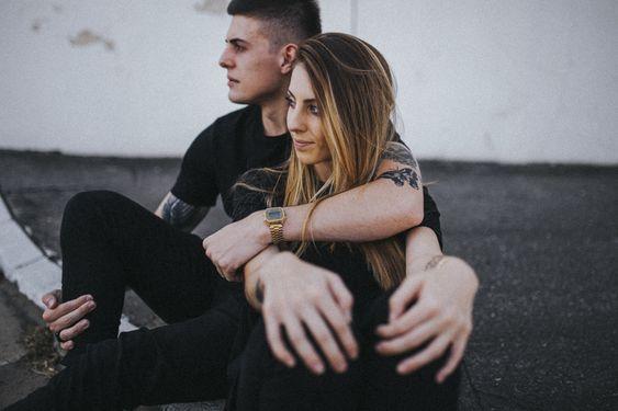 ensaio-casal-lettering-conceito-conceitual-session-in-love-couple-ricardo-franzen-love-freedom-madness-cwb-curitiba-21.jpg
