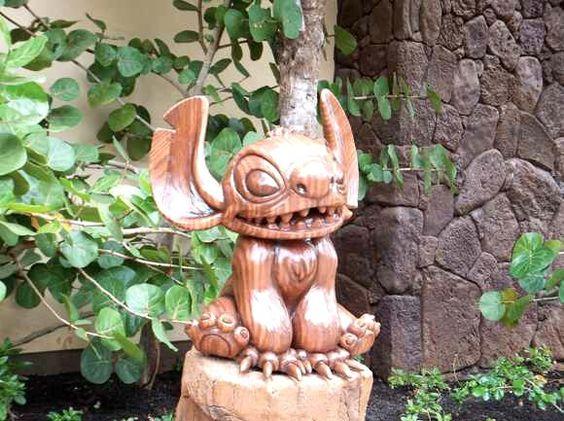 Aulani - Disney Resort
