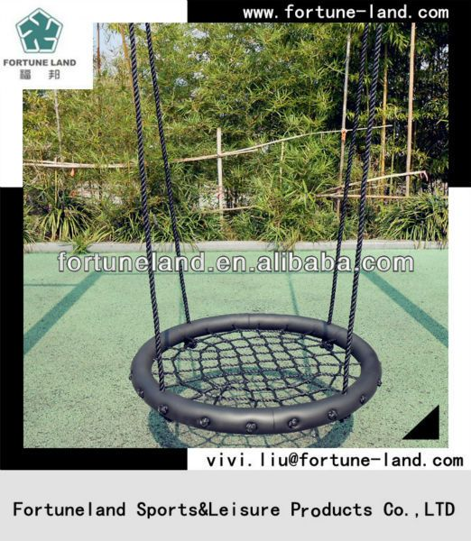 Garden Swings For Adults: Metals, Products And Adult Swing On Pinterest