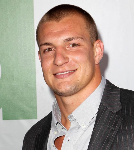 rob gronkowski - photo #44