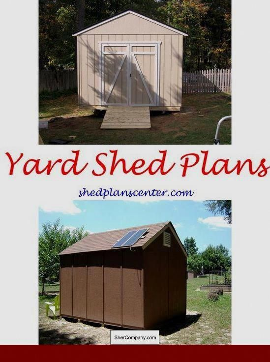 Construction Cost Of Factory Shed In India And Pics Of 10x10 Gambrel Roof Shed Plans 08659888 Sheds Sto Shed Floor Plans Diy Storage Shed Plans Shed Plans