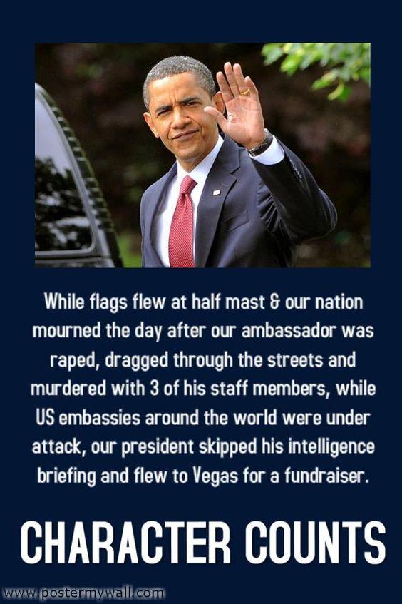 Arrest Barack Obama for Treason.:
