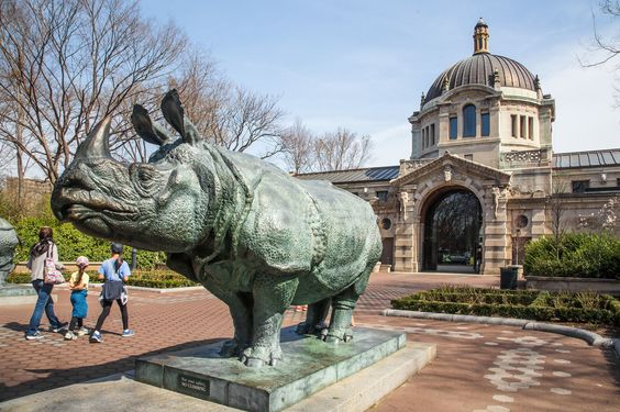 Everything you need to know about visiting the Bronx Zoo (2300 Southern Blvd, Bronx, NY 10458). Located in the Bronx, NY, this massive attraction is the larges