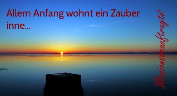 Foto: Andreas Seehase - mit Dank! Der Anfang macht den Unterschied...
