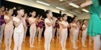 Ideas for Dance Classes for Toddlers | eHow