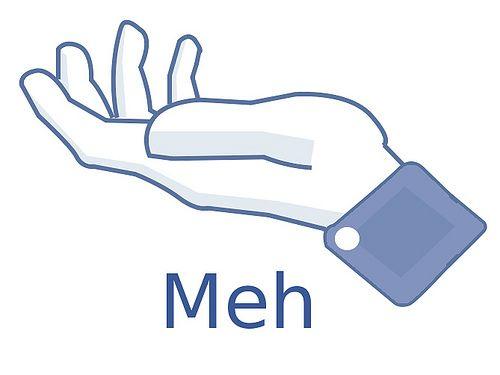 Facebook needs this option. hahahaha