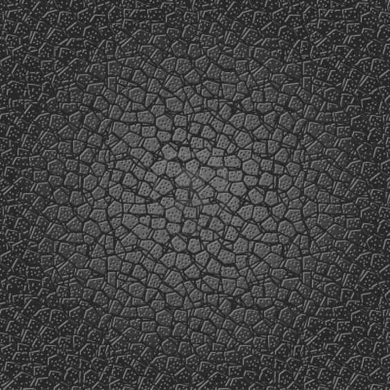 leather material texture | Black leather texture seamless ...