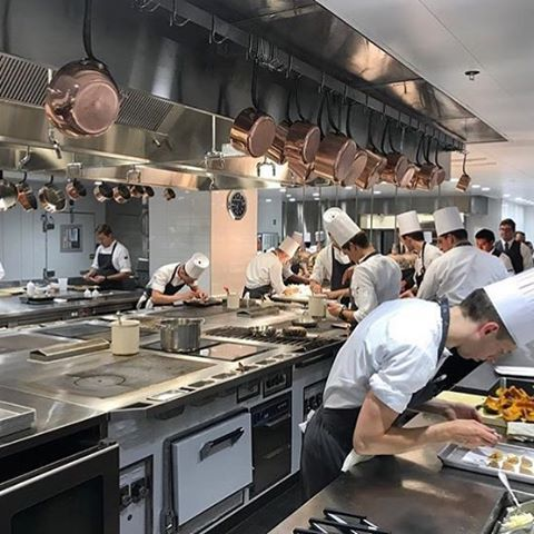 @chefsofinstagram • Instagram photos and videos