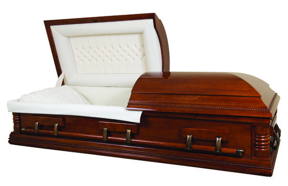 A highly regarded established casket company providing a variety of funeral  caskets at wholesale prices up to 85  off from funeral home pricing  Fo. A highly regarded established casket company providing a variety