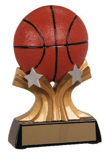 Essay about soccer and basketball trophies