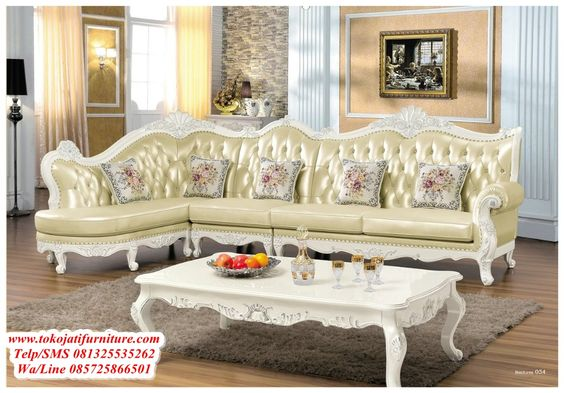 Luxury Upholstered Formal Living Room Furniture Traditional Sofa - barock mobel versailles sofa