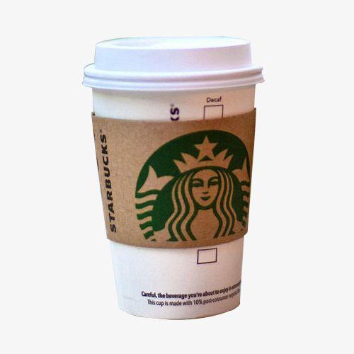 Starbucks Cup In 2020 Starbucks Coffee Png Starbucks Drinks