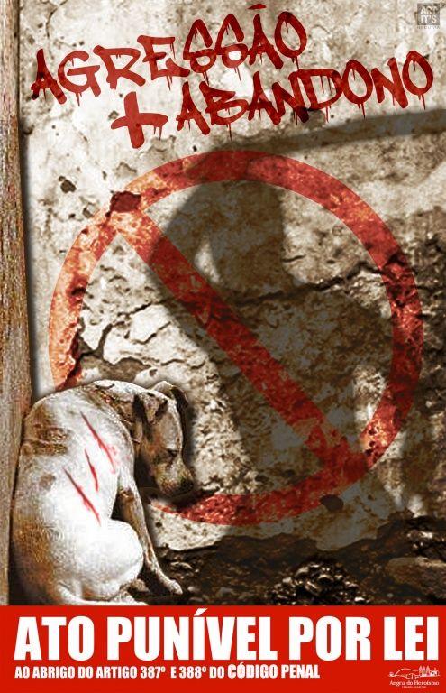 PEDRO HITOMI OSERA: Câmara Municipal de Angra do Heroísmo apela ao não...