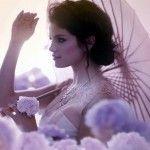 Selena Gomez PS Vita Wallpaper @ http://www.psvitawallpaper.co.uk/selena-gomez-ps-vita-wallpaper/