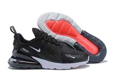 Best Price Nike Air Max 270 Black White Mysecretshoes