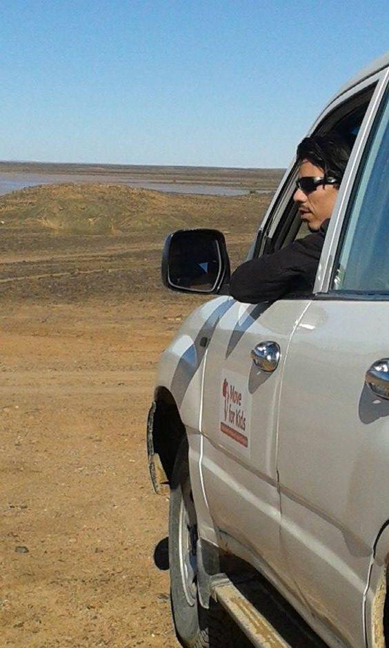 wwwviagemmarrocos.com #valle #aventura en #4x4 #marruecos #adventure #morocco #marocco #kasbah #travel #viaje #voyage #viaggio #viagem #kasbas #ouarzazate#desierto