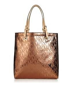 bronze bag - Yahoo Image Search results